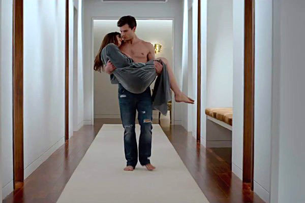 fifty-shades-grey-sequels-to-be-shot-back-to-back-ftr