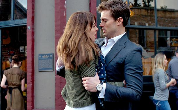 fifty-shades-of-grey-02_0