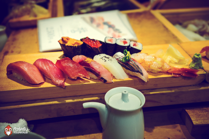 Jogai-Ichiba-Market_4-2
